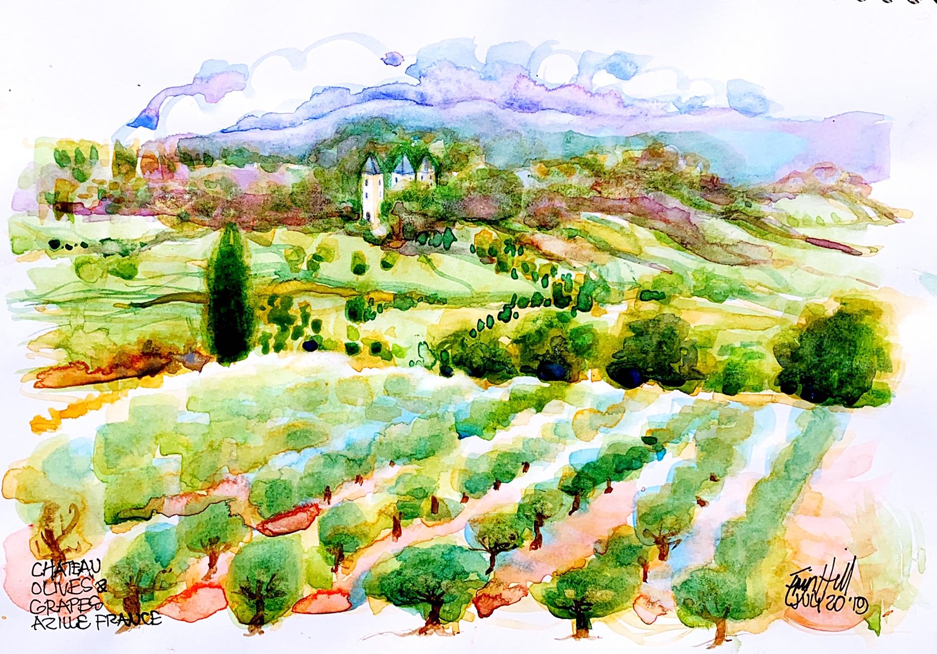 Vines 5.JPG
