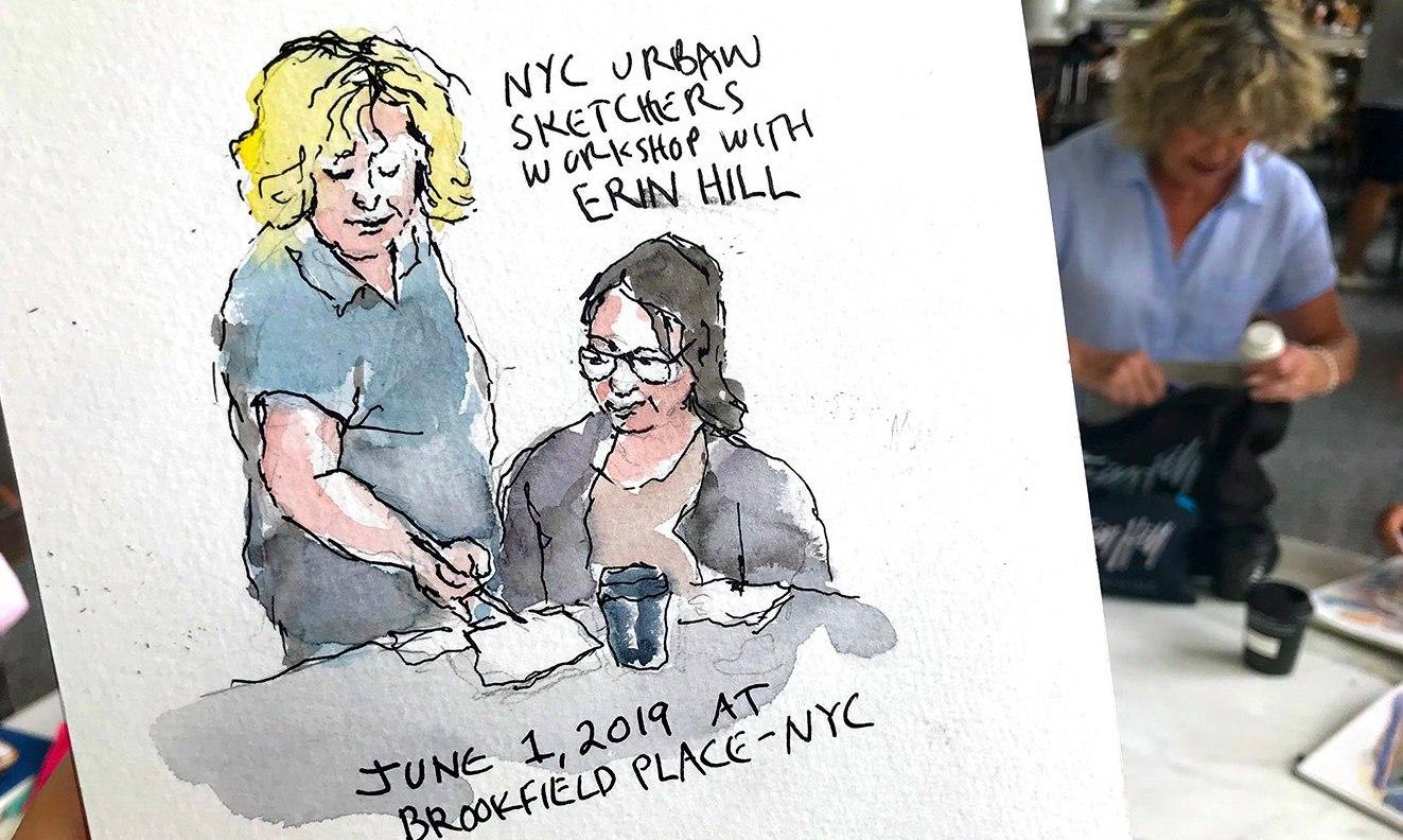 Erin in new York.jpg