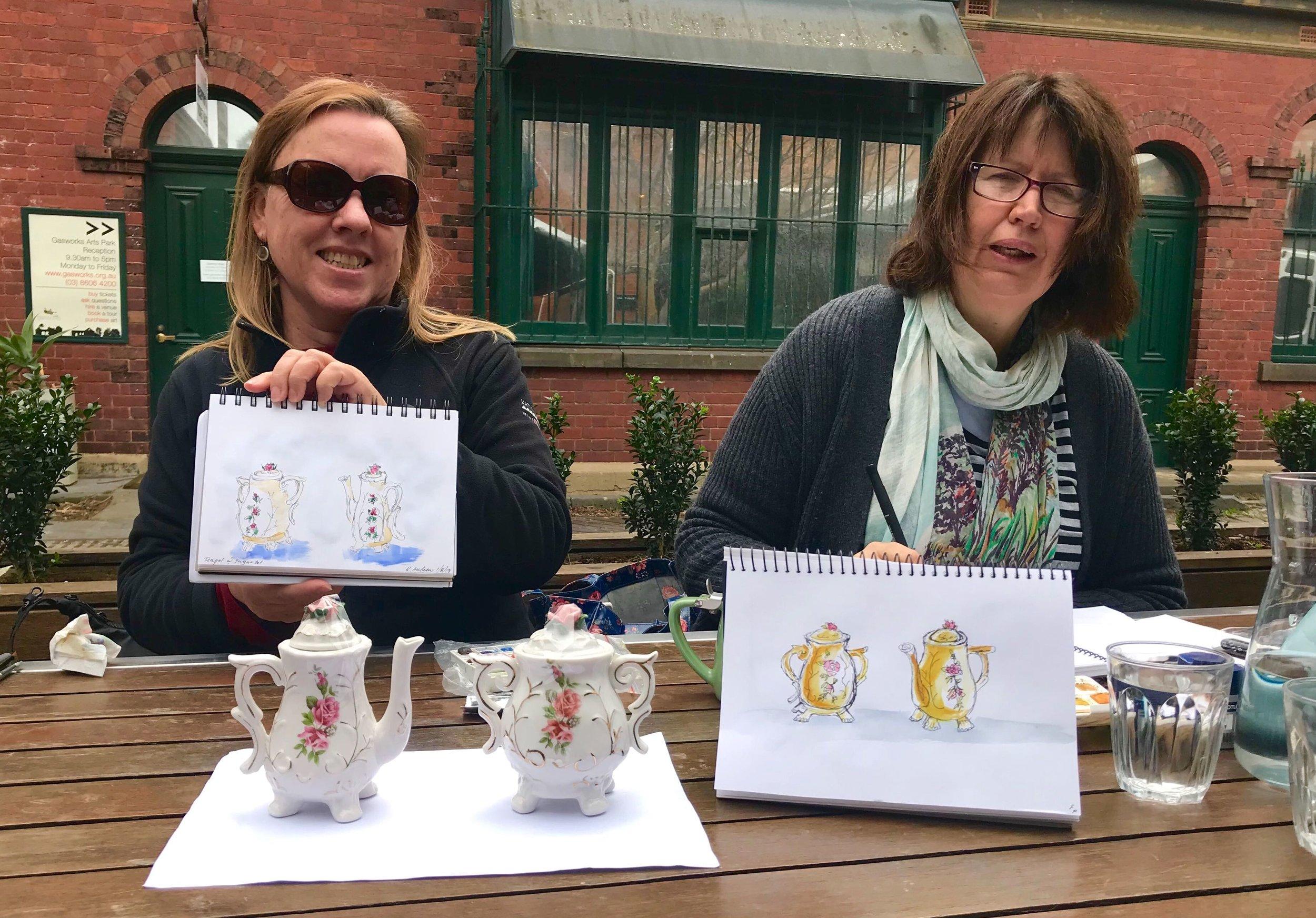 Erin Hill Sketching Melbourne 7.jpg