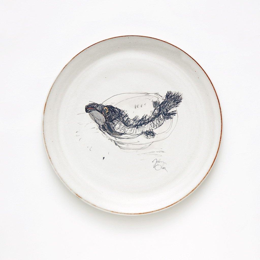 John_Olsen_Small_Plate_Black_Fish.jpg.2000x2000_q85.jpg