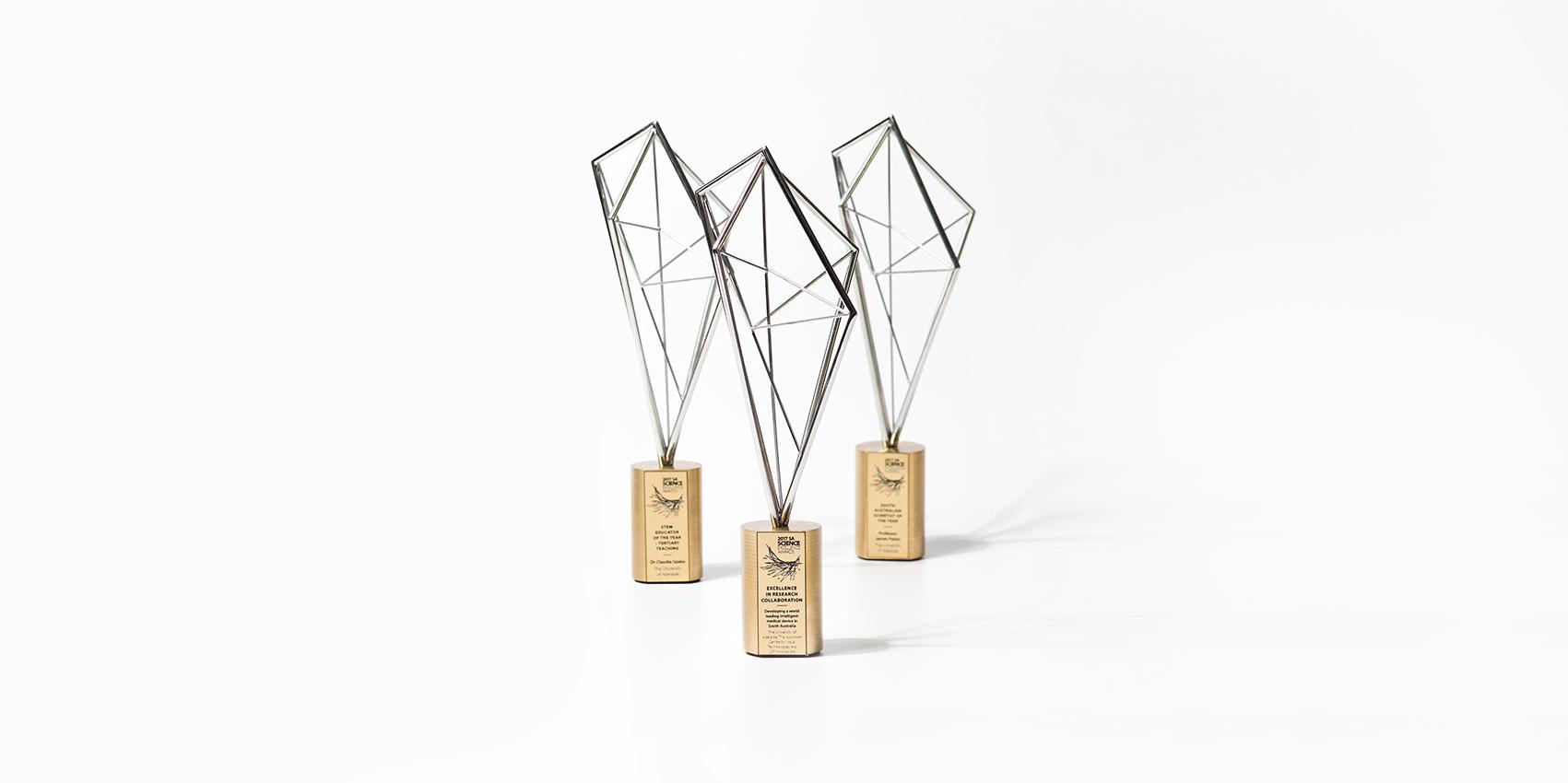 Science-Awards-Trophy.jpg
