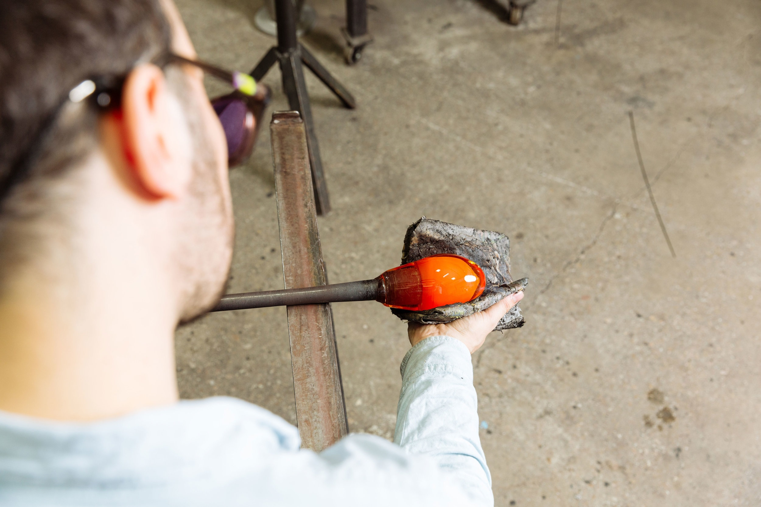 Glass Blowing workshop.jpg