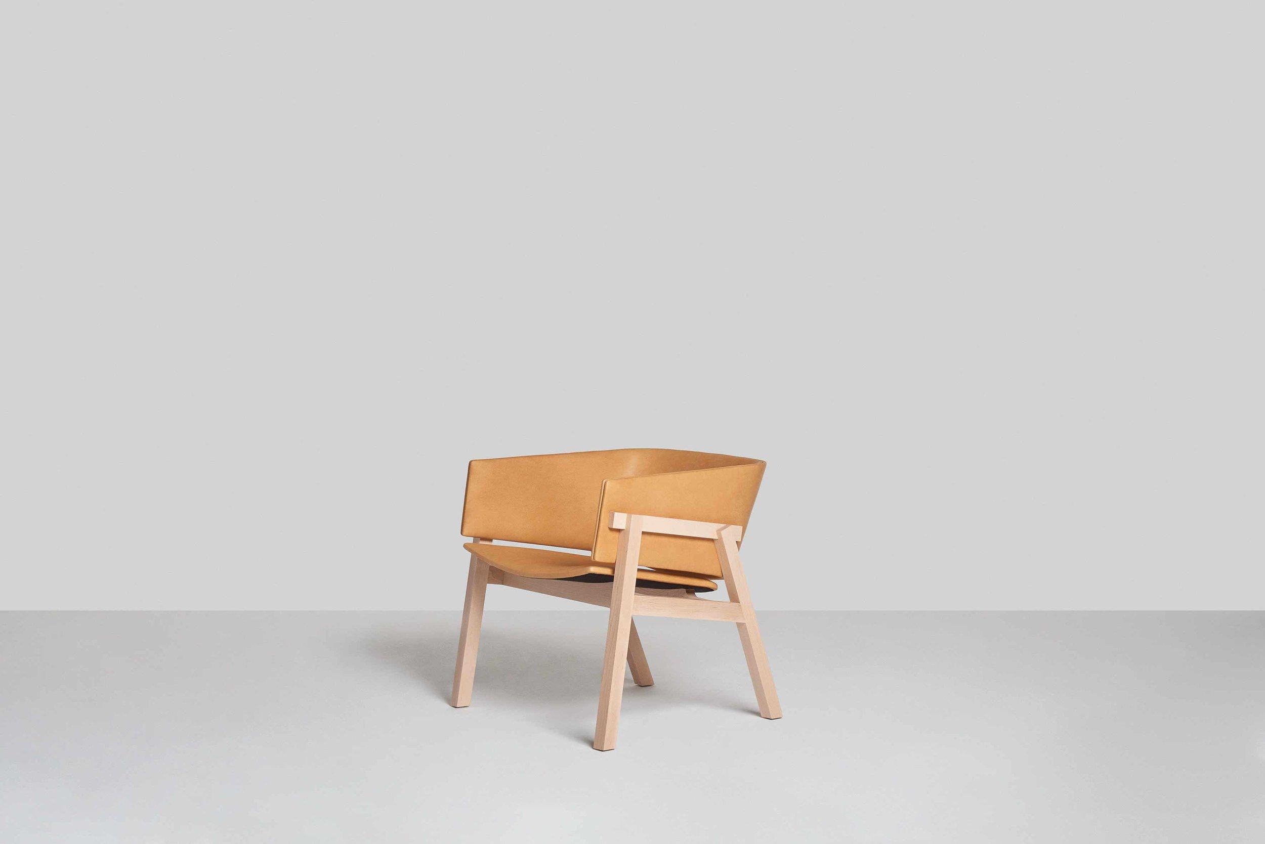 JamFactory-Furniture-CUSP-Chair-Rhys-Cooper.jpg