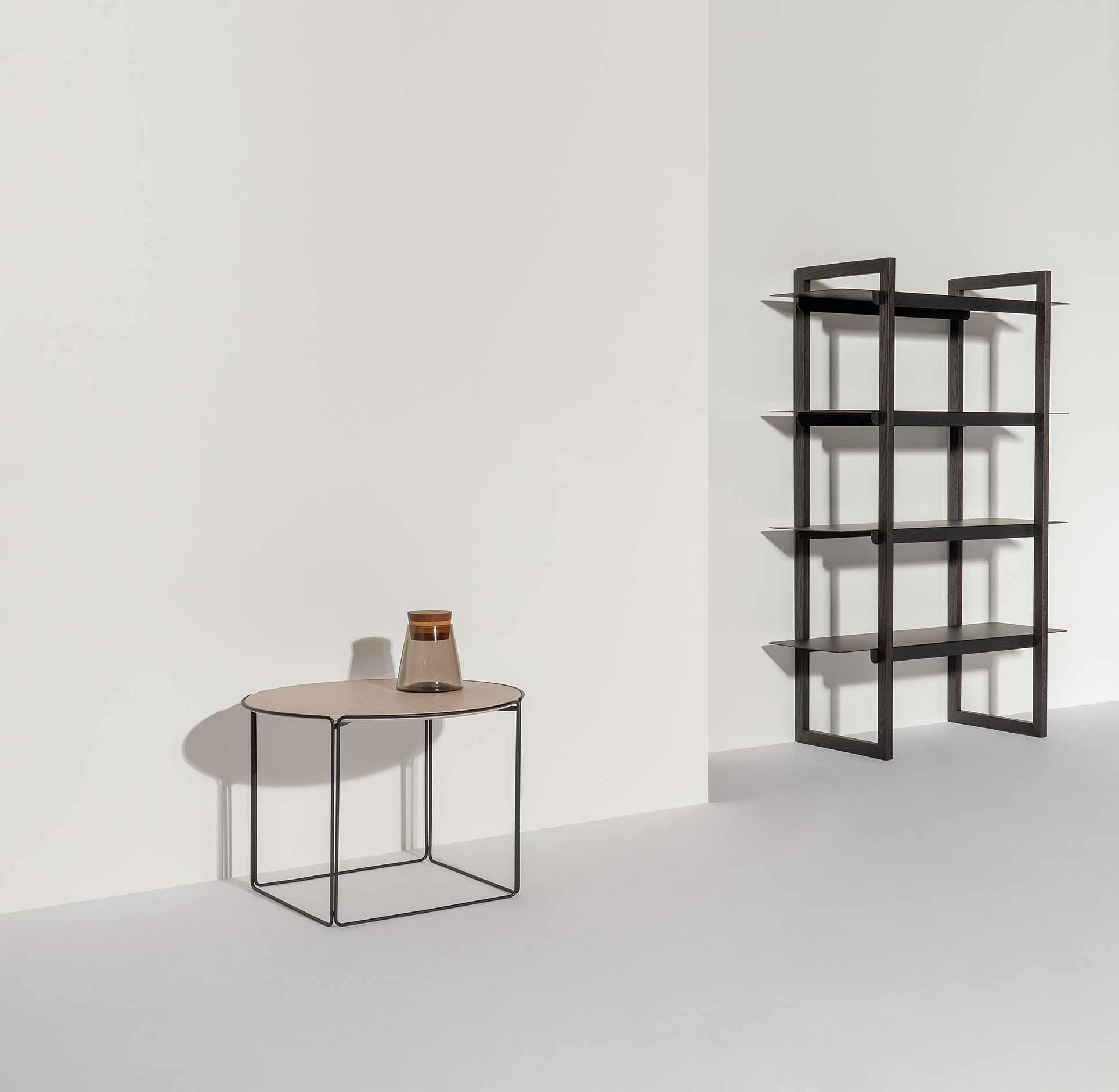 JamFactory_Furniture_4_Adam-Goodrum_Daniel-Ticker_Rhys-Cooper.jpg