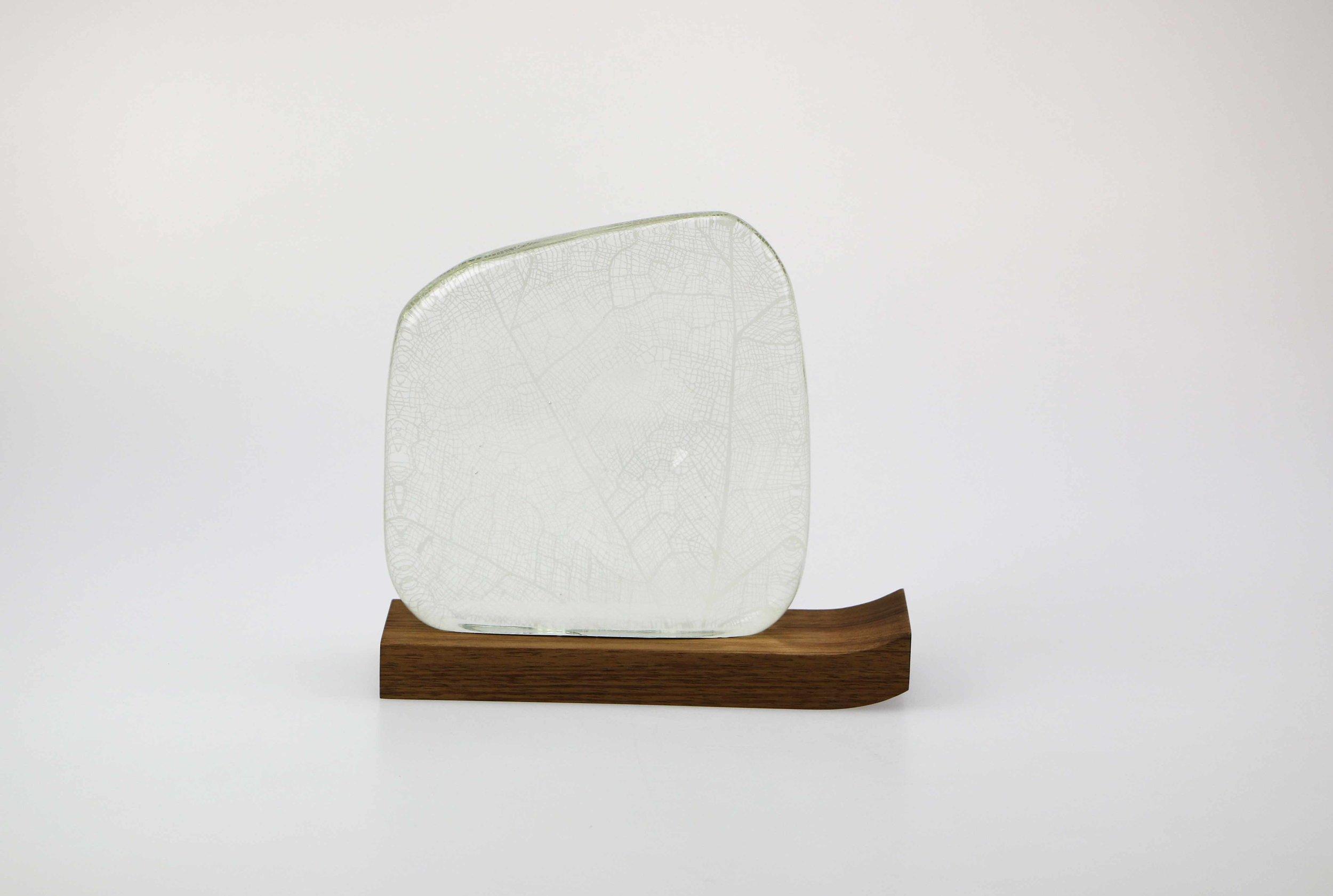 Design-Service-Providence-Award.jpg