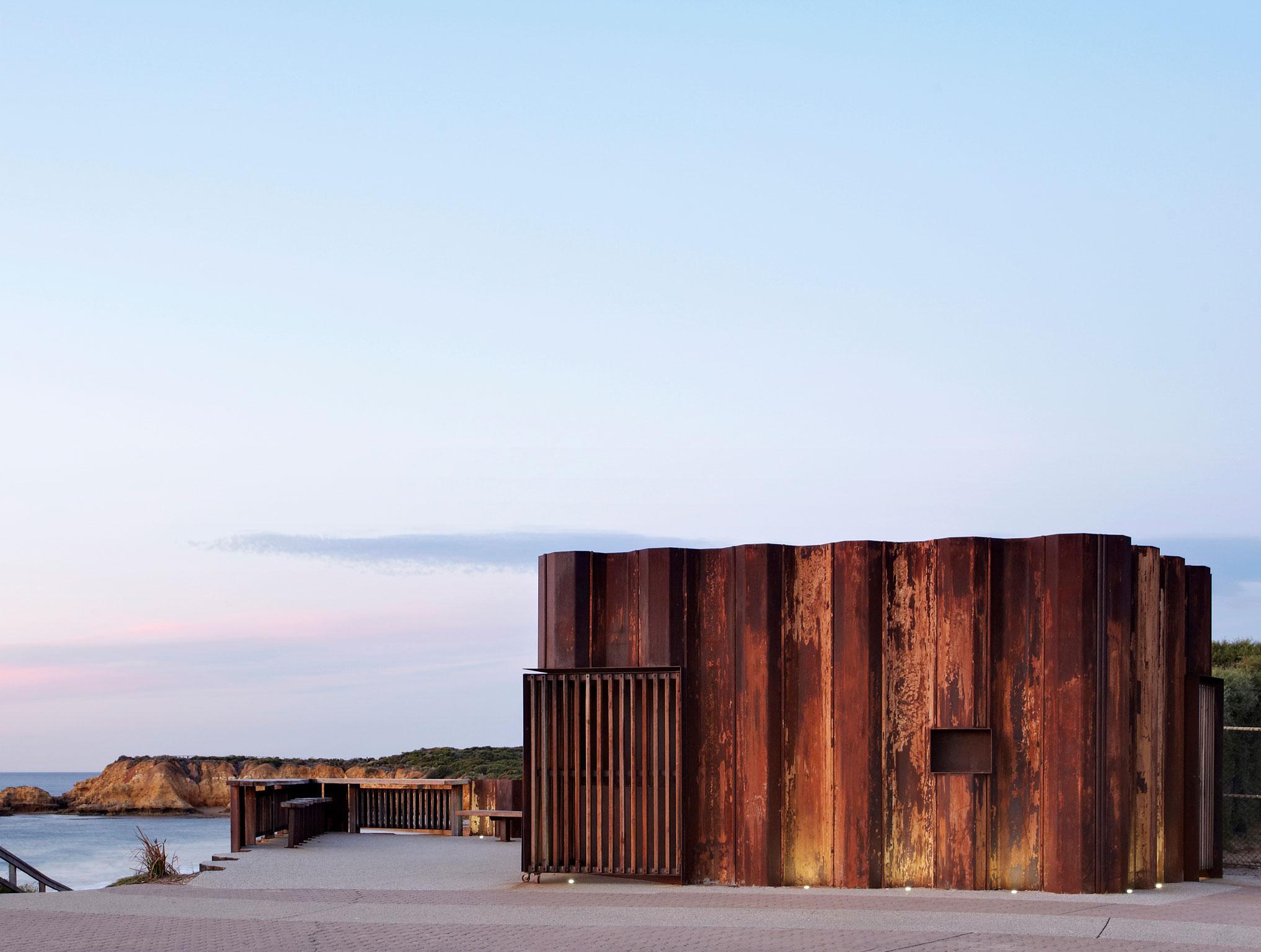 Steel-art-design-architecture.jpg