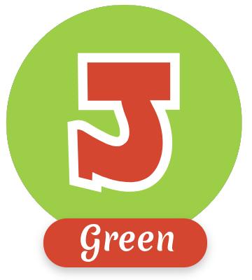 JUNGOO Green Logo.png