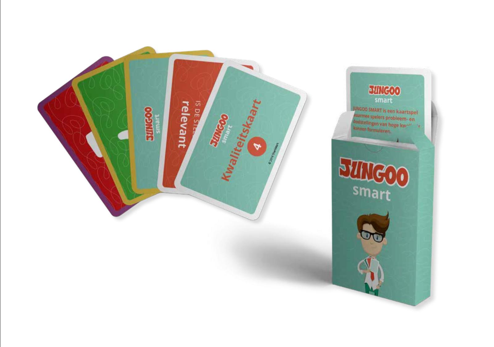 JUNGOO Smart_01.png
