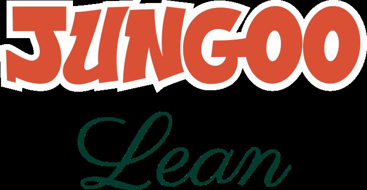 logo-jungoo-lean.png