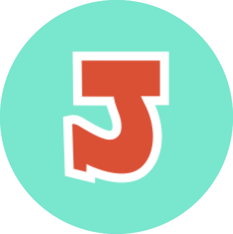 Jungoo_Apps_icon_logo.png