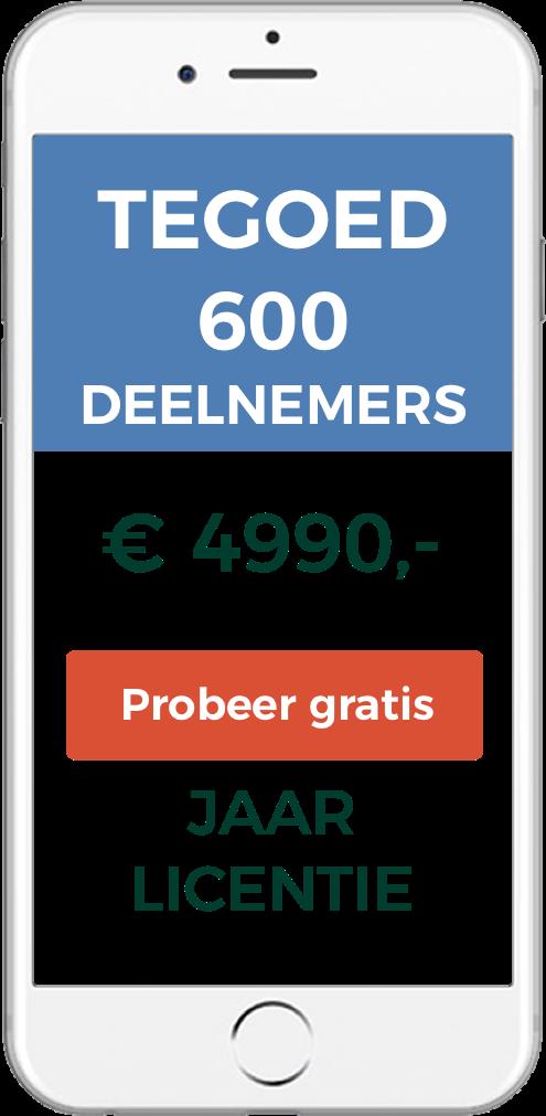 Jaarlicentie 600 deelnemers.png