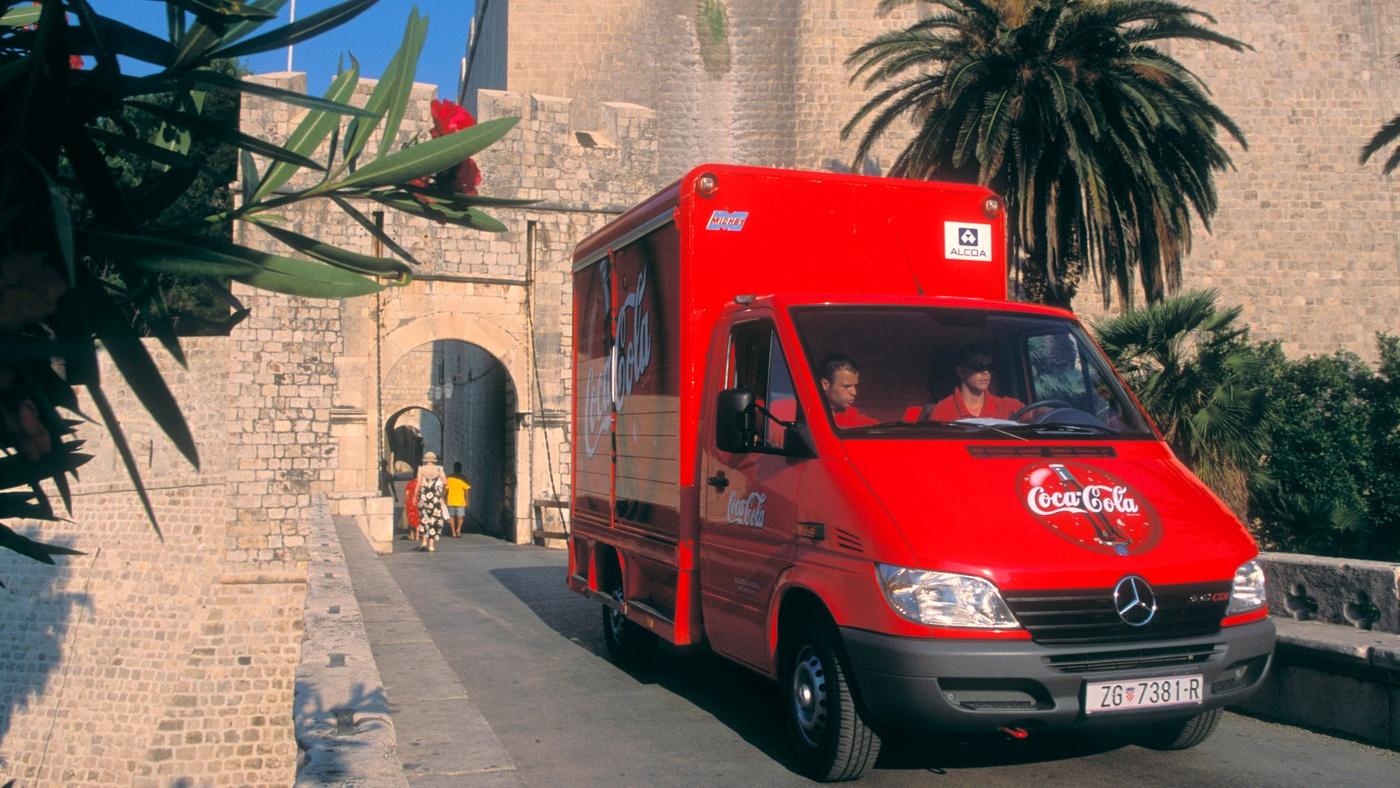 _media_1252_coca-cola-hbc-delivery-dubrovnik.jpg