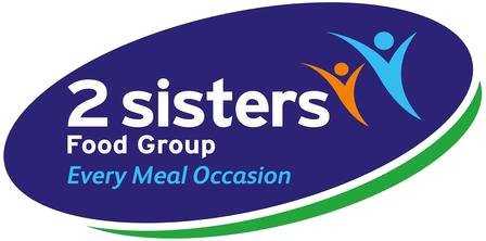 2_sisters_food_group_logo.png