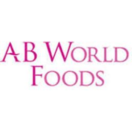 A-B-World-Foods-Logo-Client-Watershed-Group-uai-258x258.jpg