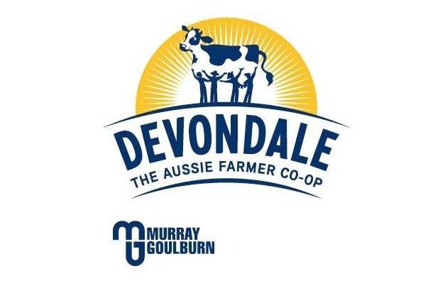 Devondale-Murray-Goulburn-unveils-AU-19m-infant-formula-investment_wrbm_large.jpg