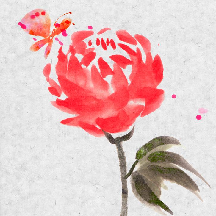 flower-red.jpg