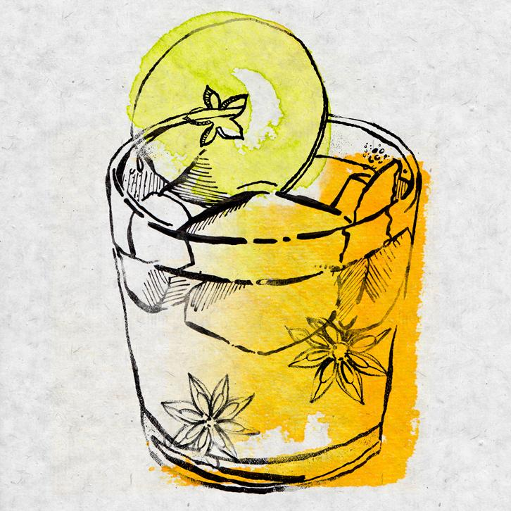 cider-cocktail.jpg