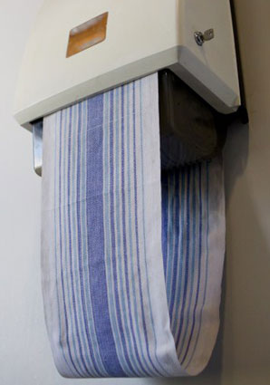 SL-Workwear-Cabinent-Towels.jpg