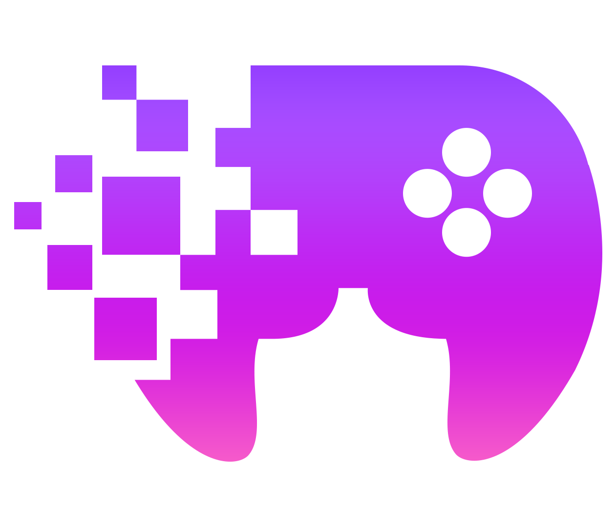 game logo.png