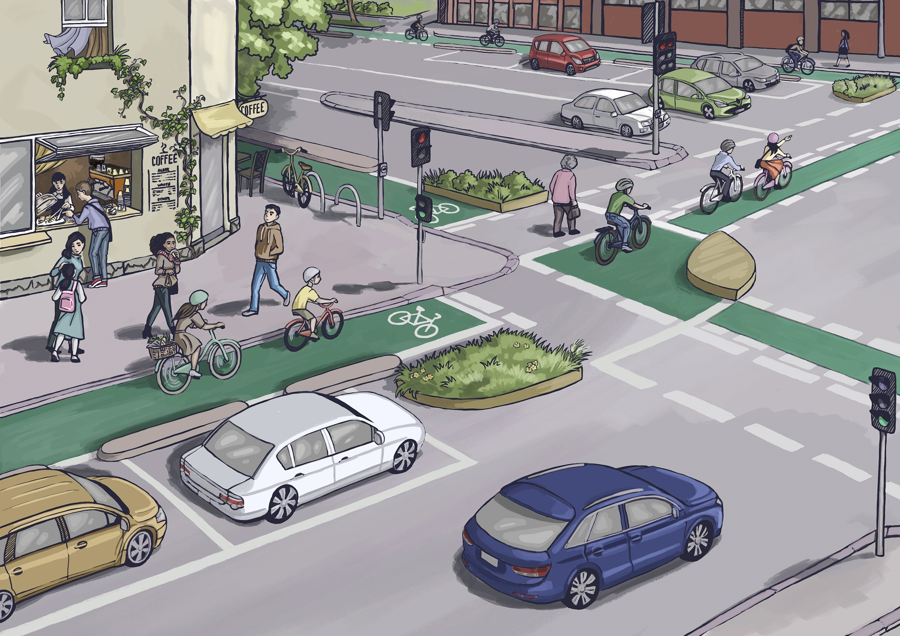 Protected intersection.jpg