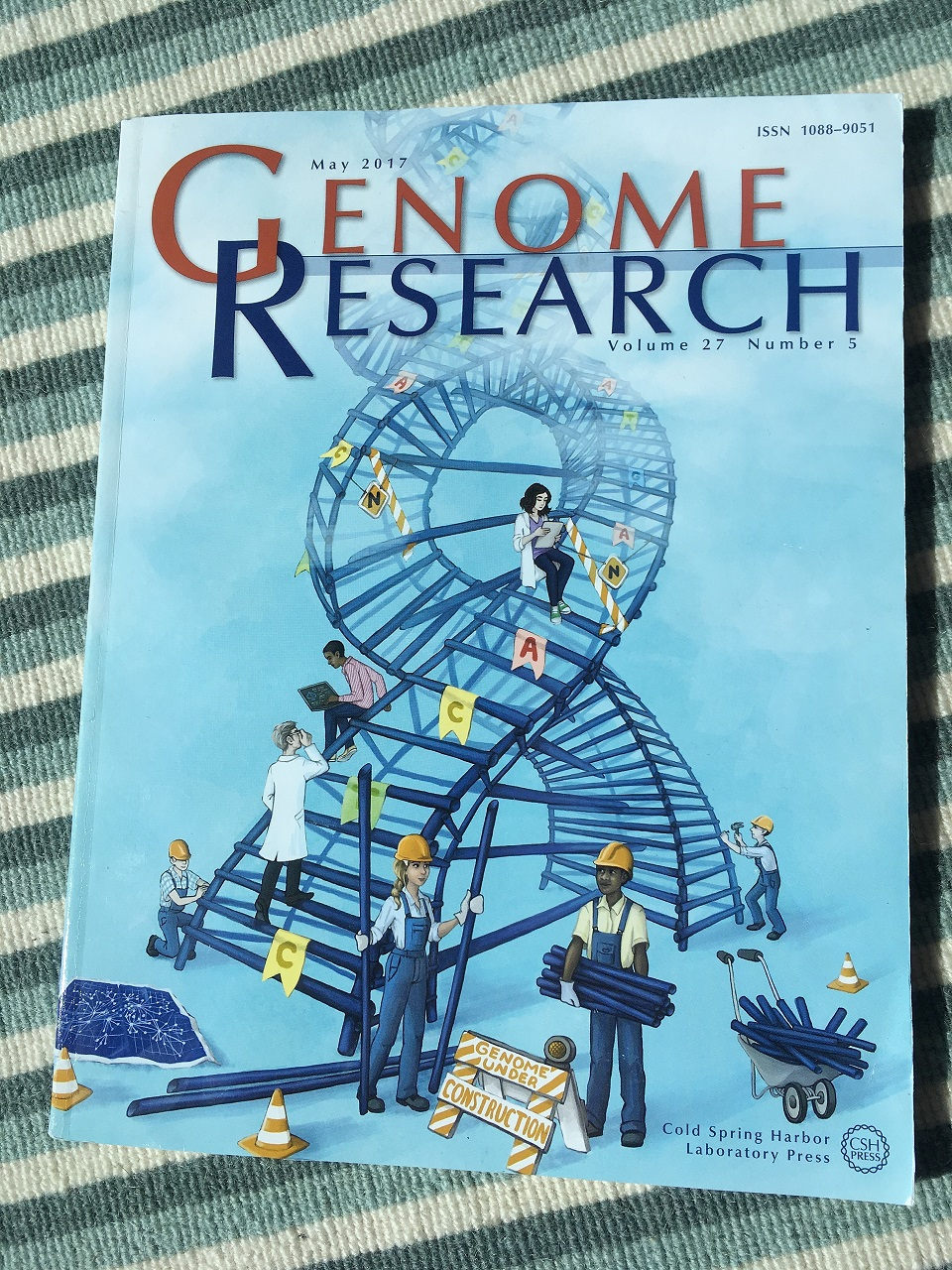 Genome Research.jpg