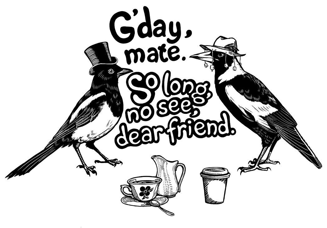 Magpies_big.png