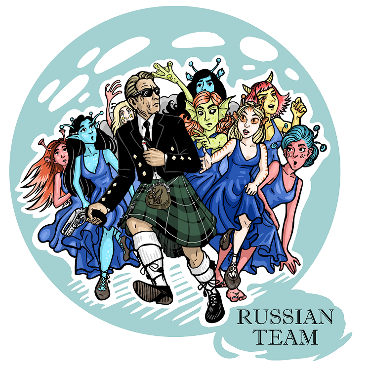 Russian Team_Newcastle-4.png