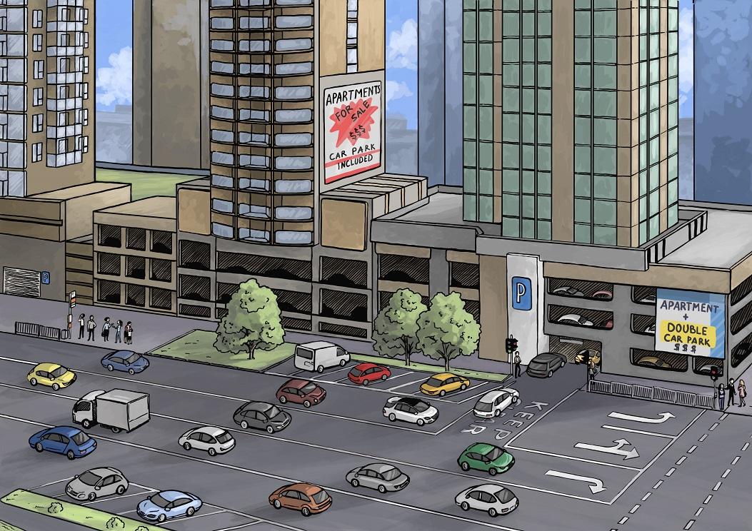 Parking-1-2.jpg