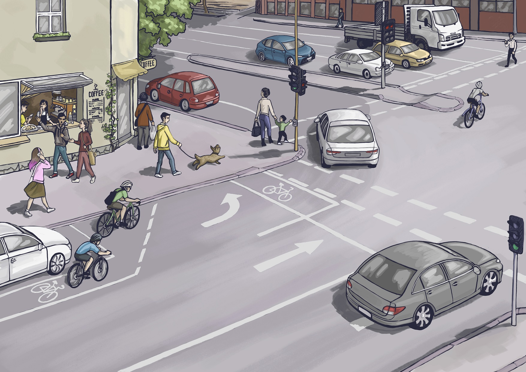 Shared intersection.jpg