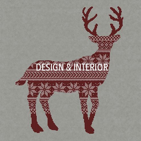 DESIGN&INTERIOR.png