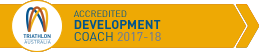 Digital badge - Development Coach 2017-18.png