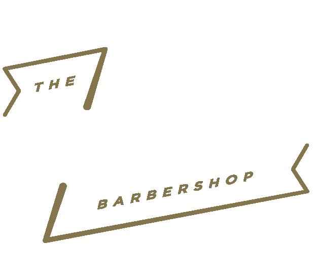 TGSB logo 2XL.png
