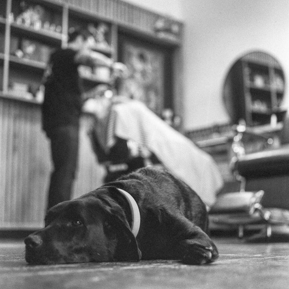 pepper floor shop.jpg