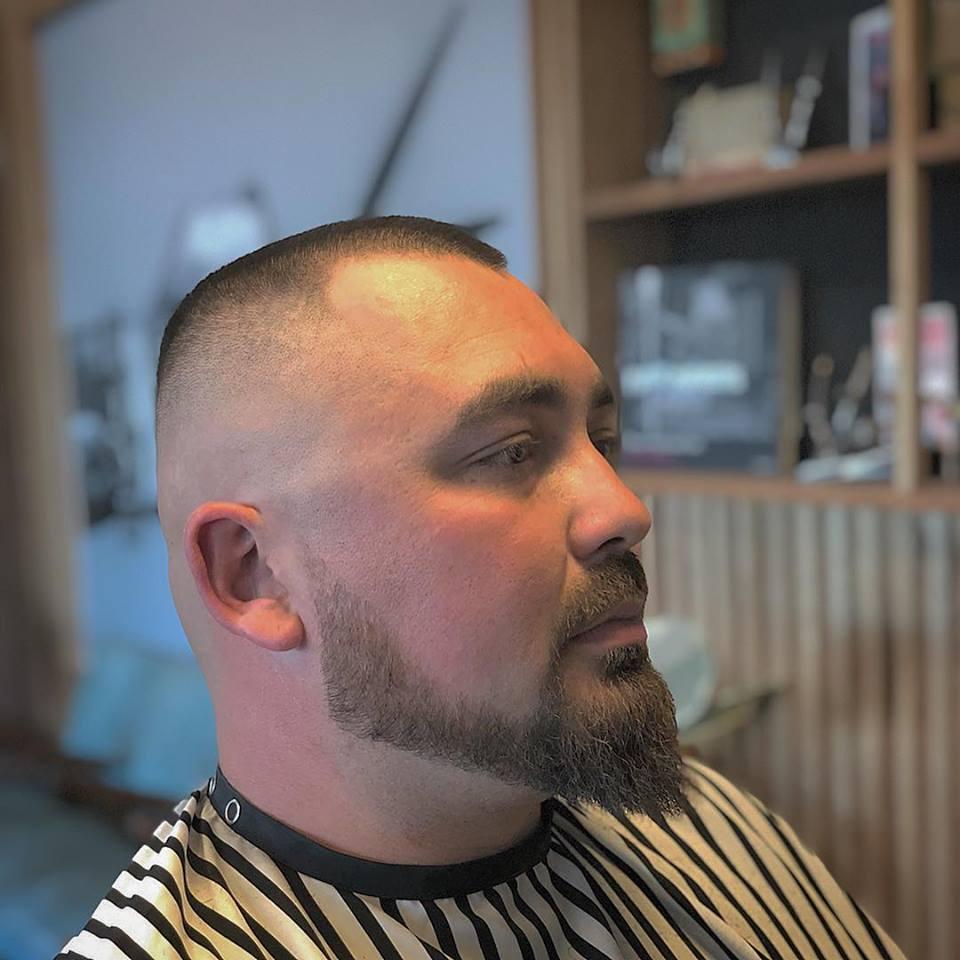 sharp beard.jpg