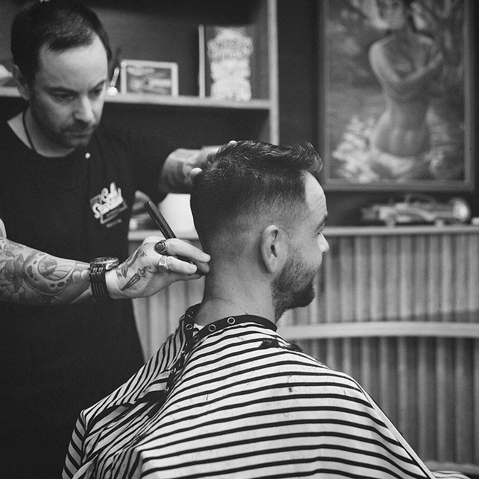 trav haircut.jpg