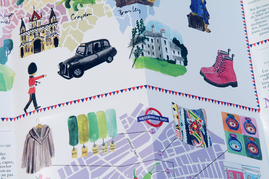 20141001_BONJOUR_LONDRES_15 copie.png