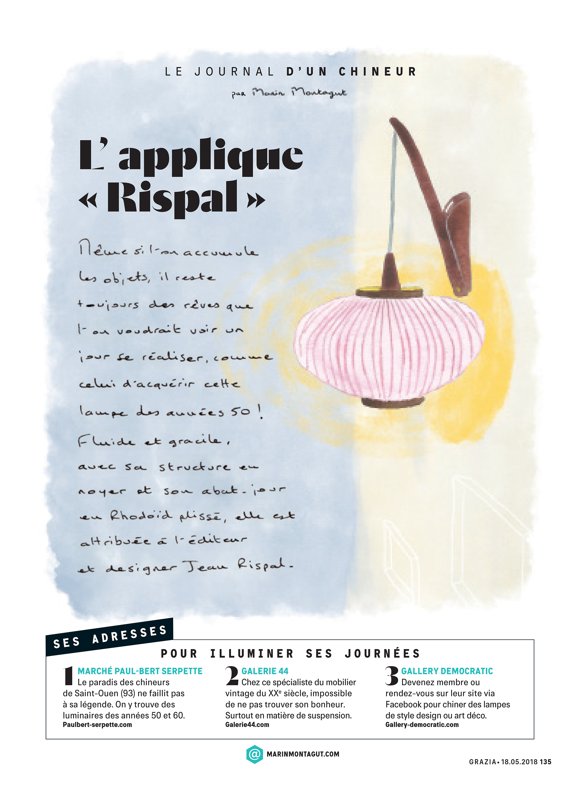 0447_18_05_Applique Rispal.png