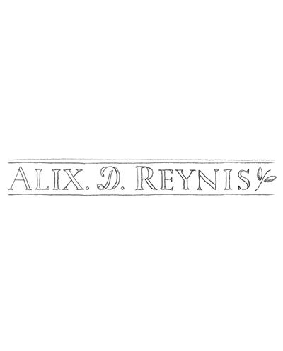 alixdreynis.png