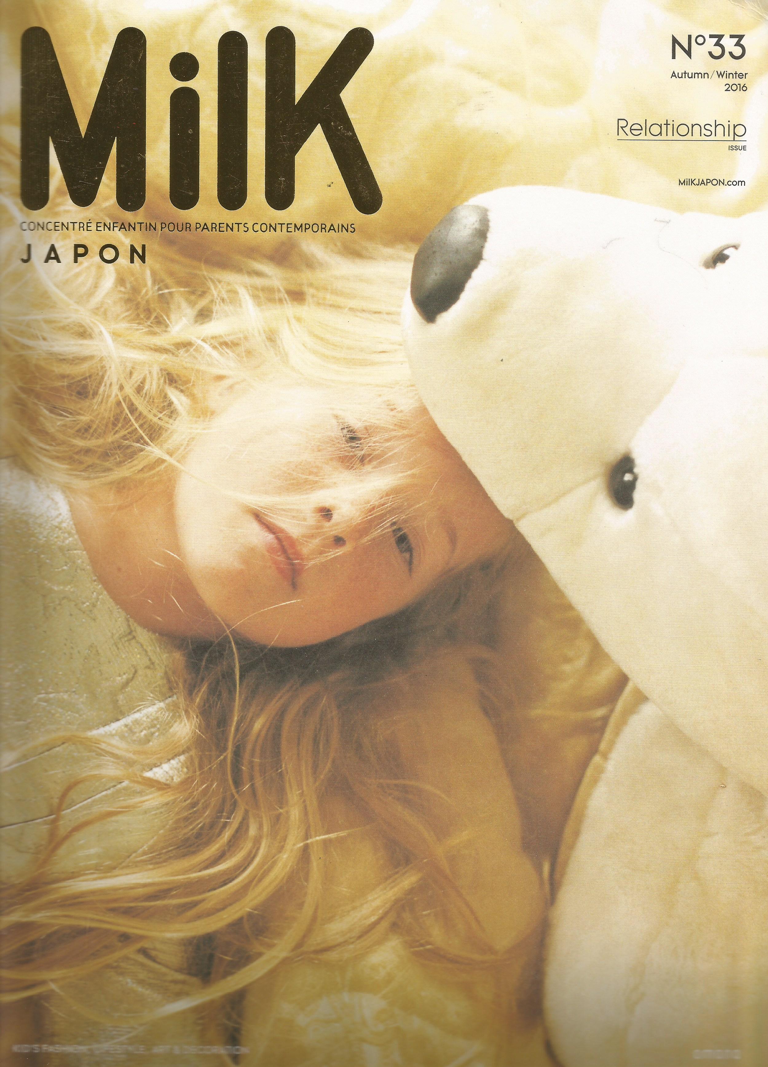 Milk Japan 1.jpeg