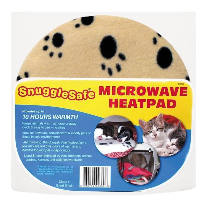 21505_1_n_snugglesafe-microwave-heat-pad.jpg