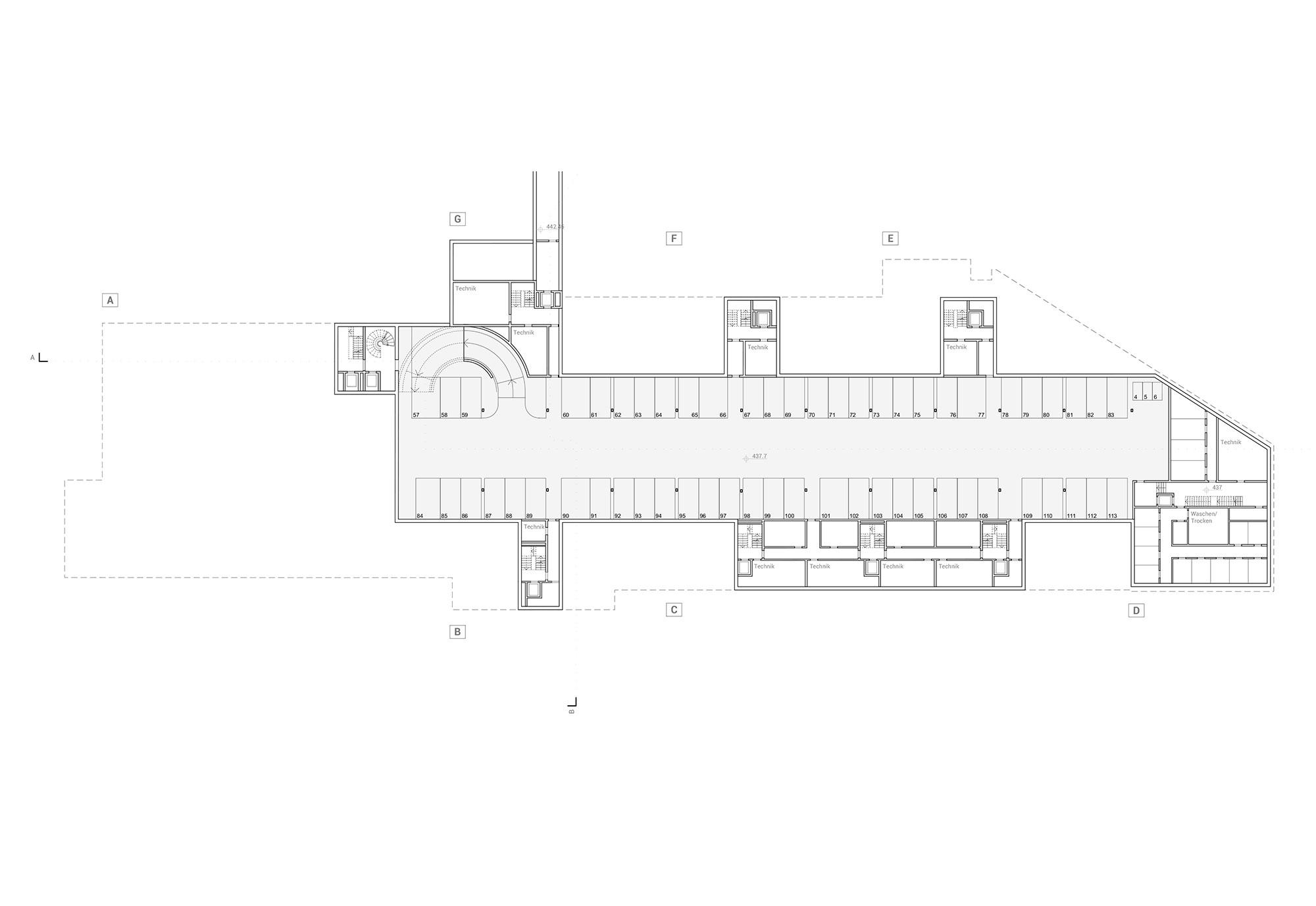 06-hosoya-schaefer-plan.jpg