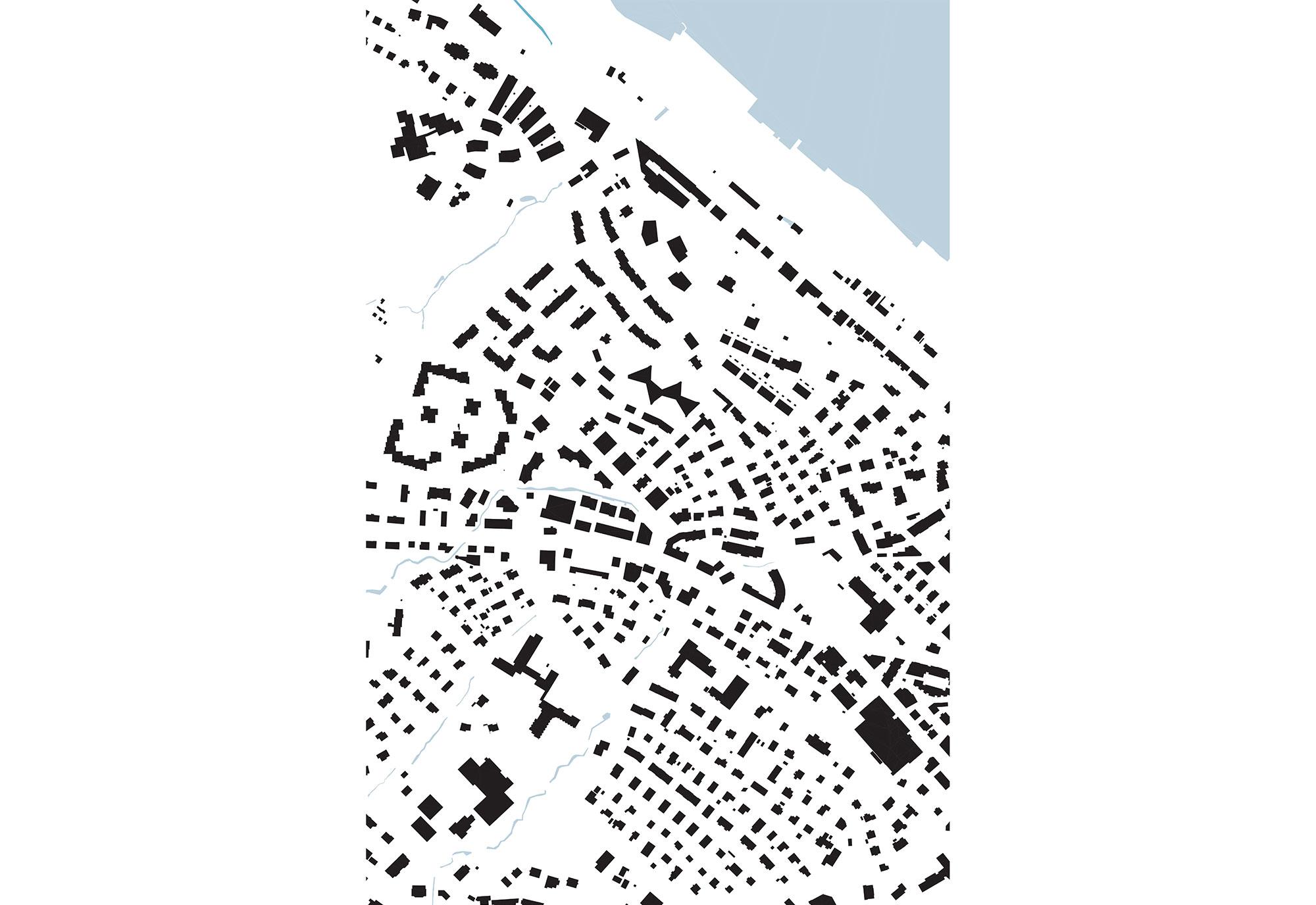08-hosoya-schaefer-plan.jpg