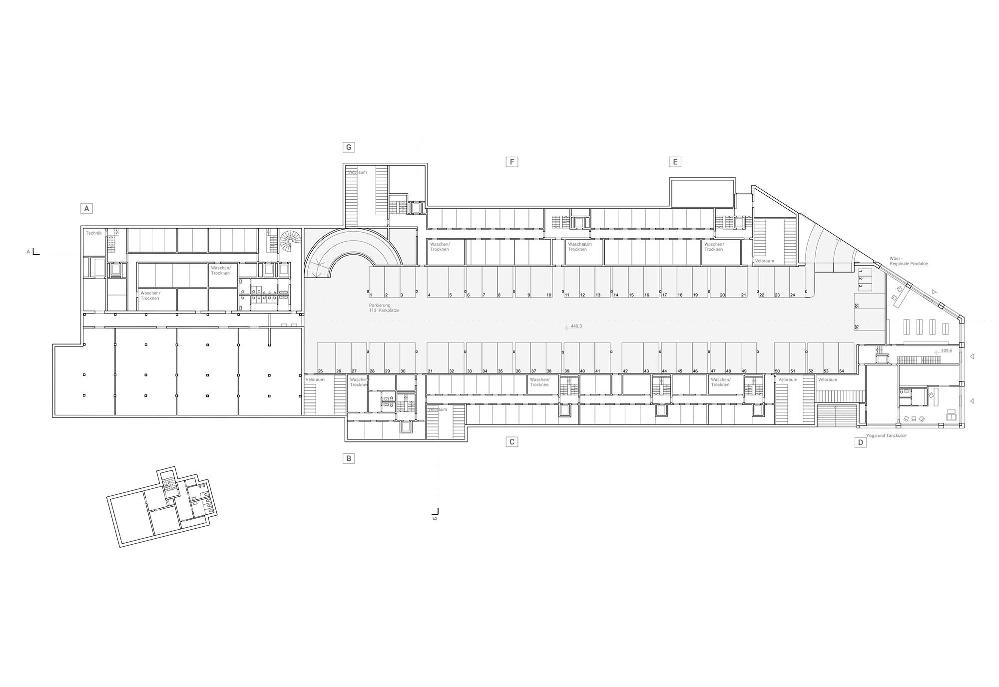 05-hosoya-schaefer-plan.jpg
