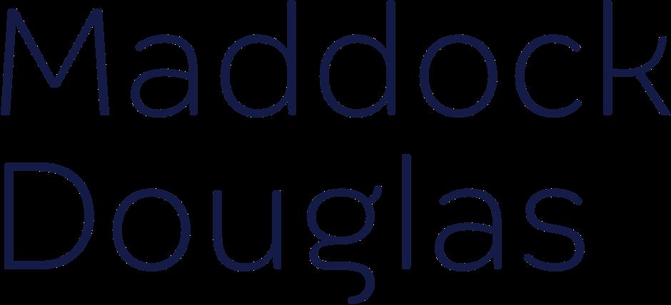Maddock Douglas.png