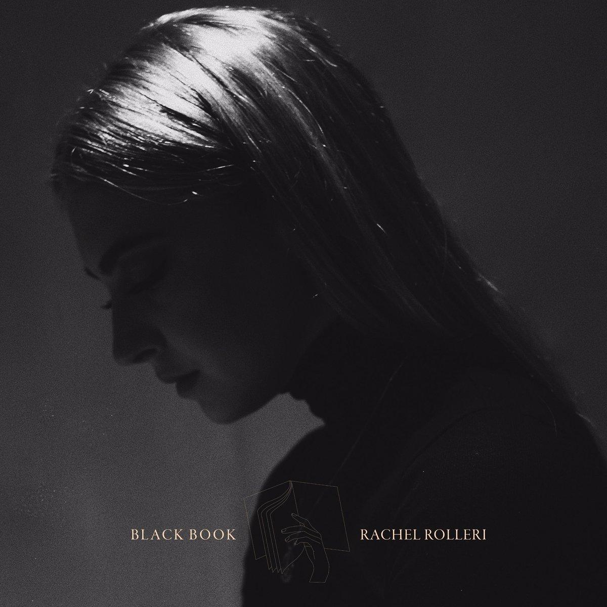 Black Book Rachel Rolleri 2017.jpg