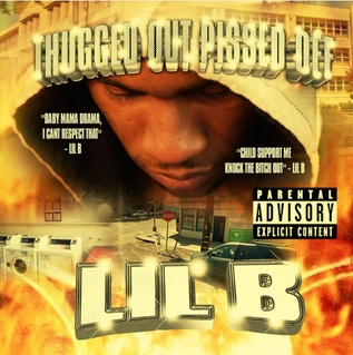 LilB- Thugged Out Pissed Off 2015.jpg