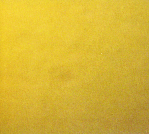 Mark Kozelek and Sean Yeaton Yellow Wallpaper 2017.jpg