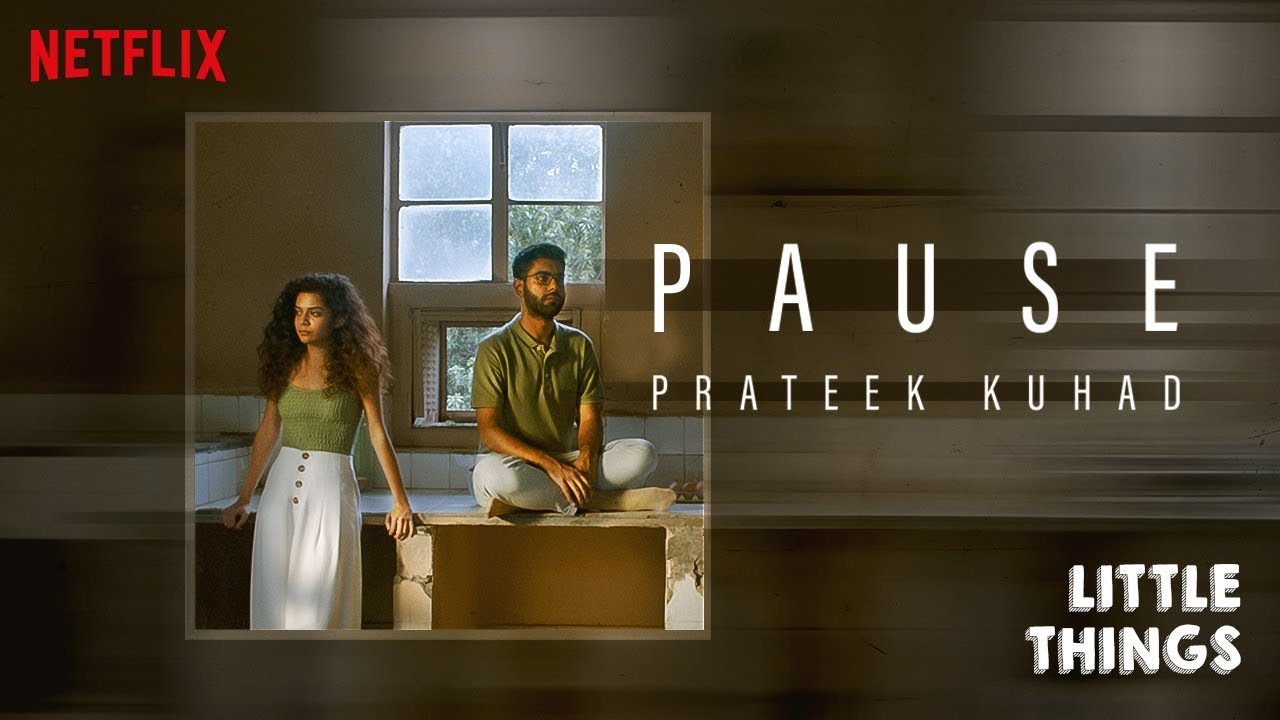 Patreek Kuhad Little Things 2018.jpg