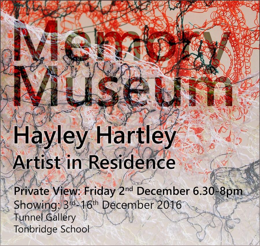 hayley-heartley-blog-img22.jpg