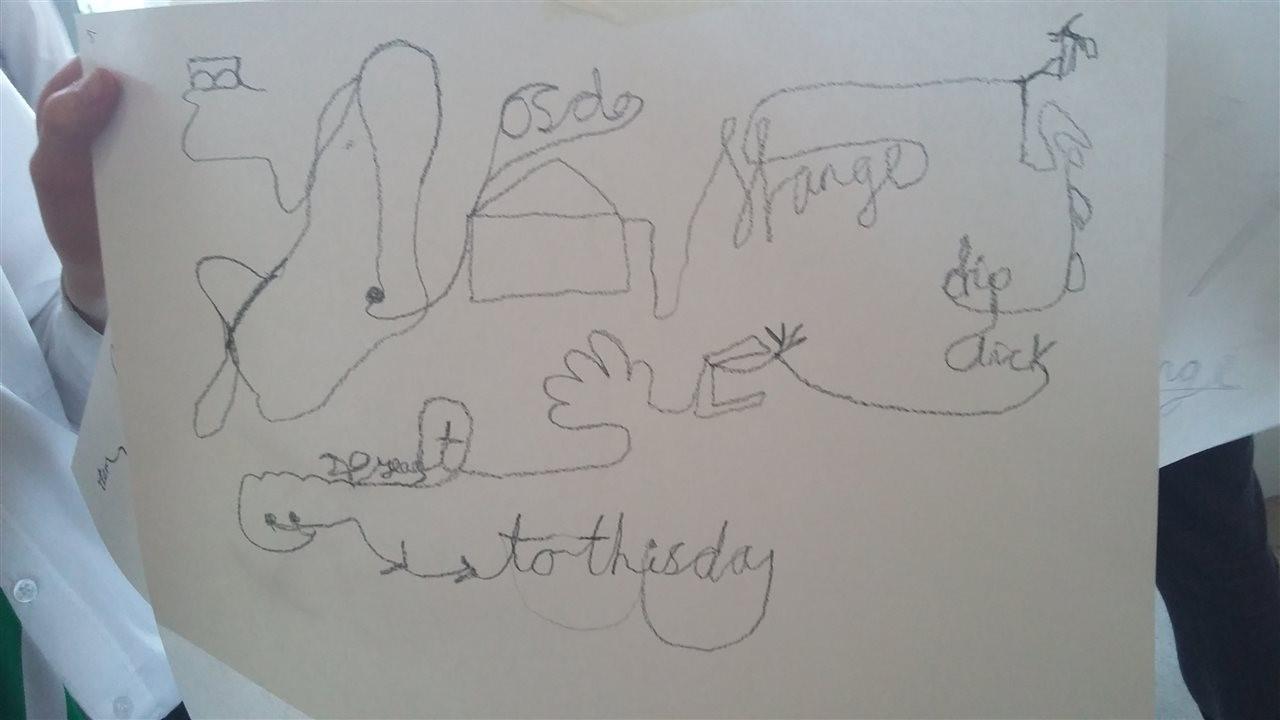 hayley-heartley-blog-img25.jpg